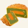 Bánh Trung Thu Ngọc Bích Trứng Dẻo Thượng Hạng