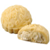 Bánh Trung Thu Sầu Riêng Vỏ Tuyết Thượng Hạng