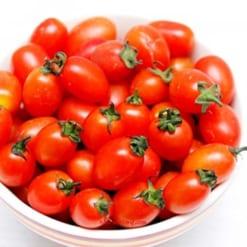 Cà chua cherry đỏ Đà Lạt