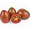 Cà chua cherry socola Đà Lạt