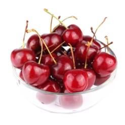 Cherry Mỹ Gold Prize Skeena size 8.5