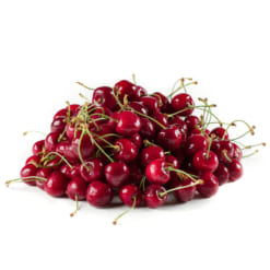 Cherry Mỹ Moon Skeena size 8.5