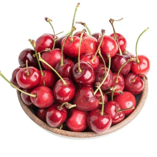 Cherry Mỹ Moon Skeena size 9