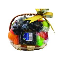 Giỏ quà trái cây số 05