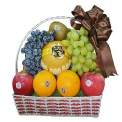 Giỏ quà trái cây số 1
