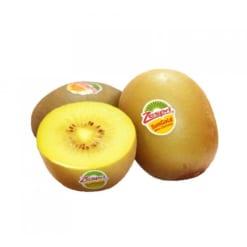 Kiwi Vàng Zespri size 22