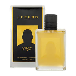 Nước hoa Legend by Michael Jordan 100ml/ 3.4 Oz