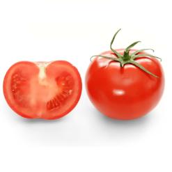 Cà chua đỏ