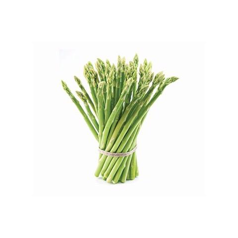Măng tây (300gr)