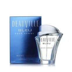 Nước hoa nam Deauville pour Homme 75ml