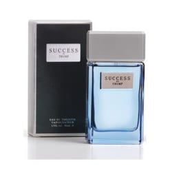 Nước hoa nam Success TRUMP 100ml