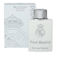 Nước hoa nam Real Madrid EDT 100ml