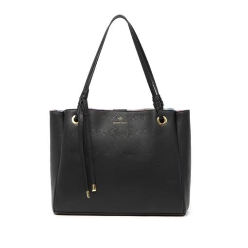 Nanette Lepore Mariana Shoulder Bag