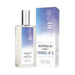 Instyle Fragrances | Inspired by Chanel's Chanel No. 5 100ml