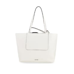 Nine West Liana Tote Bag