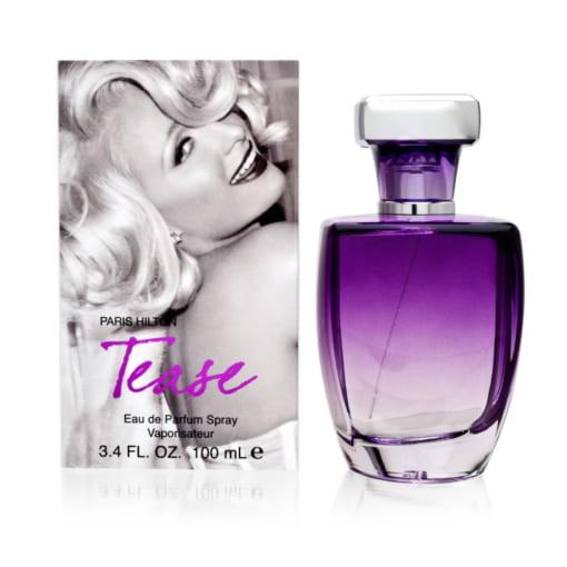 Nước hoa Tease by Paris Hilton for Women