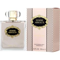 nuoc-hoa-vicky-tiel-femme-absolue-eau-de-parfum-spray